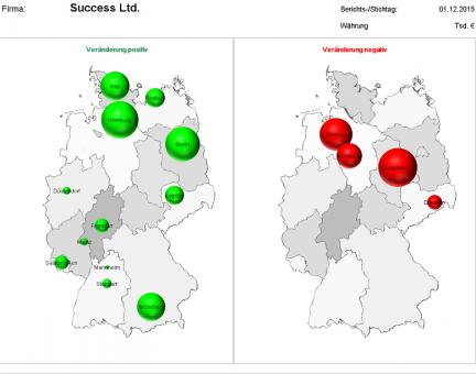 CityGraph (deutsch)