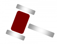 CapExController (deutsch)