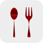 FoodCostManager (deutsch)