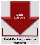 DB Hotel (deutsch)