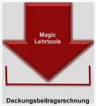 Deckungsbeitrag (deutsch)